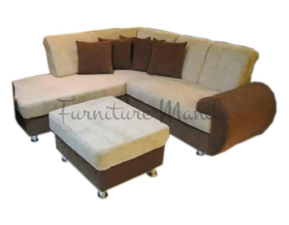 Sectional sofas home office furniture philippines Our home furniture prices philippines