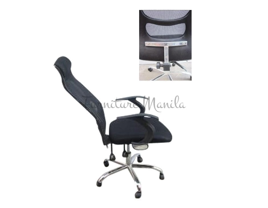 Reclining Office Chair Philippines Full Size Of Deskhigh Back Desk Chair Mesh Highback Office