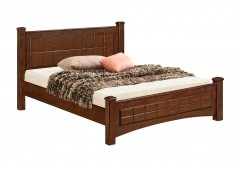 Paragon bed