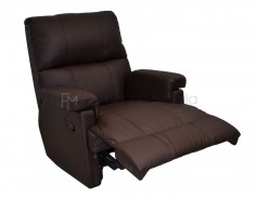 T070 Recliner Chair2