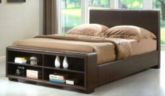 BROOKLYN_ITG62B QUEEN BED FRAME_1