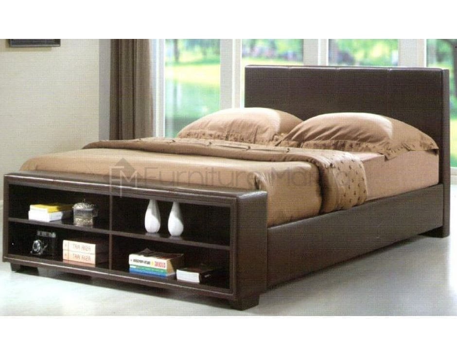 Queen Size Beds Home Office Furniture Philippines