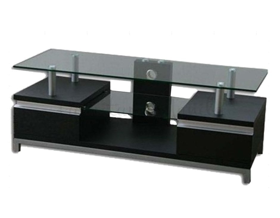 Entertainment Stands Home Office Furniture Philippines