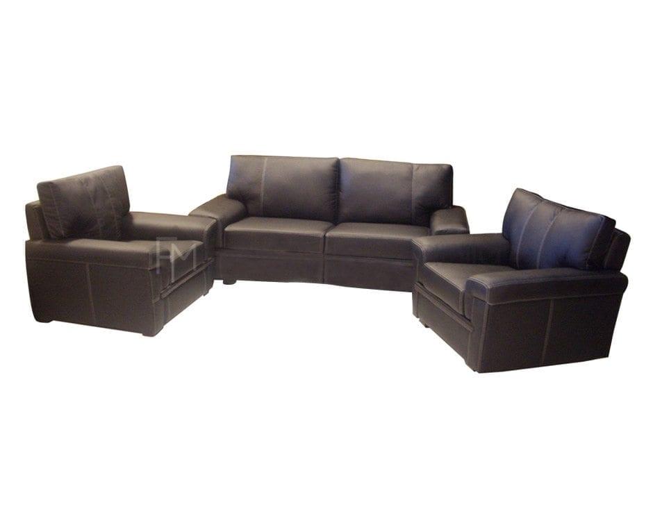 Abruce Sofa Set