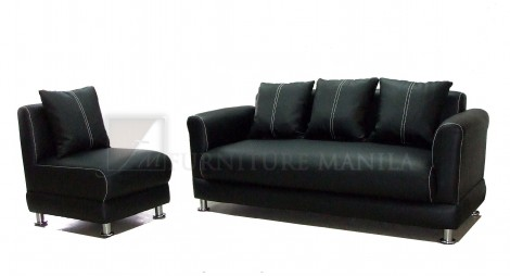 FENDI SOFA SET
