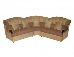 France Corner Sofa
