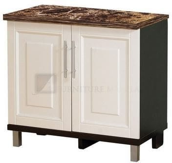 Kitchen Furniture Cabinets | Buffet And Kitchen Cabinets Home Office Furniture Philippines