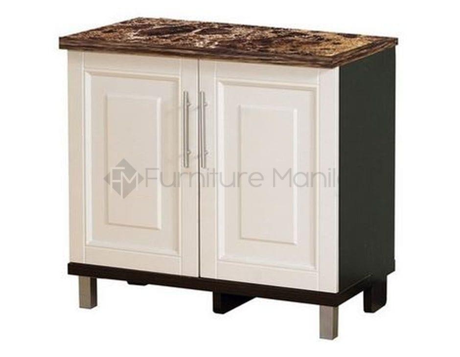 KBD Kitchen Cabinet