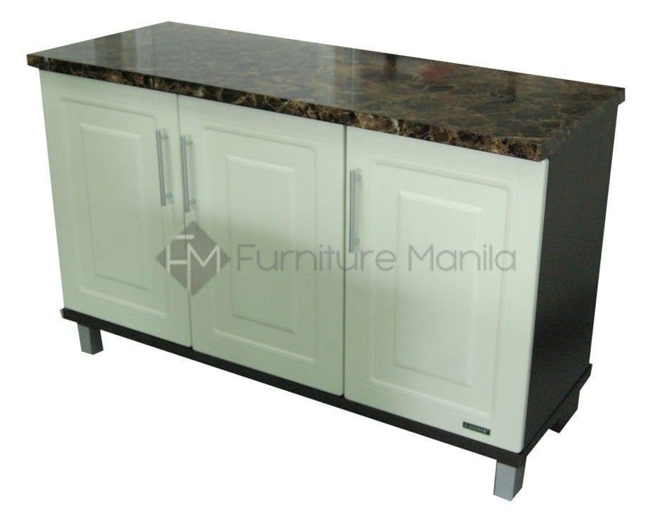 Kbd Kitchen Cabinet Home Office Furniture Philippines