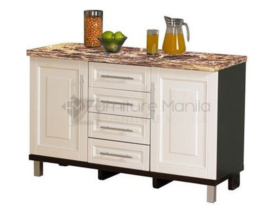 Klx Kitchen Cabinet Home Office Furniture Philippines