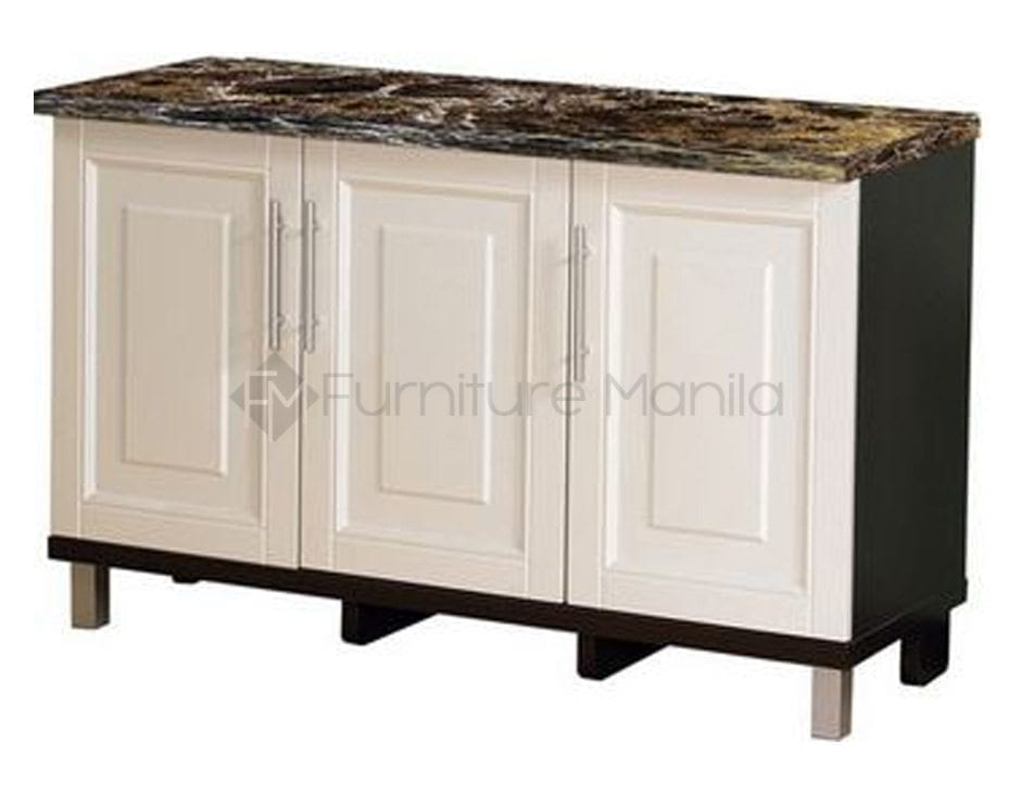 Buffet and Kitchen Cabinets | Furniture Manila Philippines