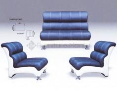 MHL 0012 Lesotho Sofa Set