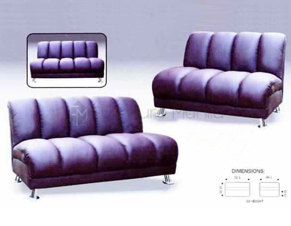 MHL 0013 Malta Sofa Set