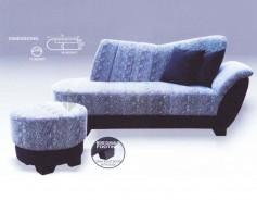 MHL 0037 Kenya Lounge Sofa