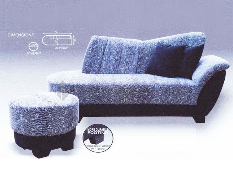 Sofa Materials Kenya Sofa MenzilperdeNet : MHL 0037 Kenya Lounge Sofa from sofa.menzilperde.net size 940 x 730 jpeg 98kB