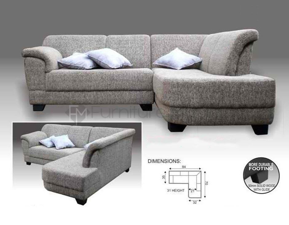 Cheap l shaped sofa philippines for Cheap home furniture manila