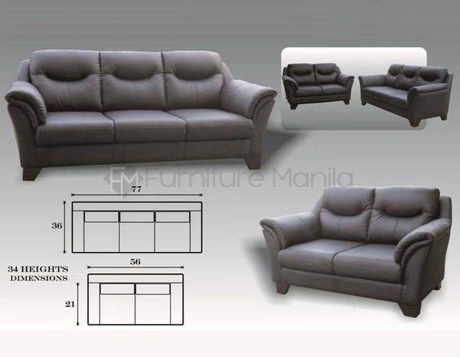 32 Sets Furniture Manila Philippines