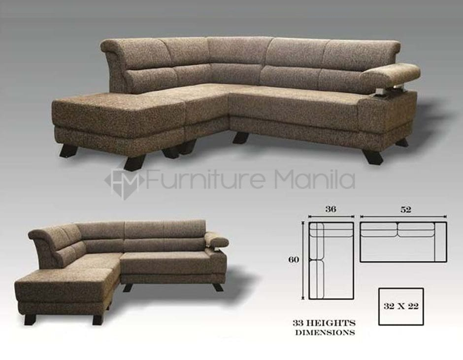 Made To Order Sofa Manila Sofa Menzilperde Net