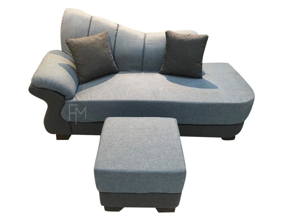 MHL 009 Italy lounge chair