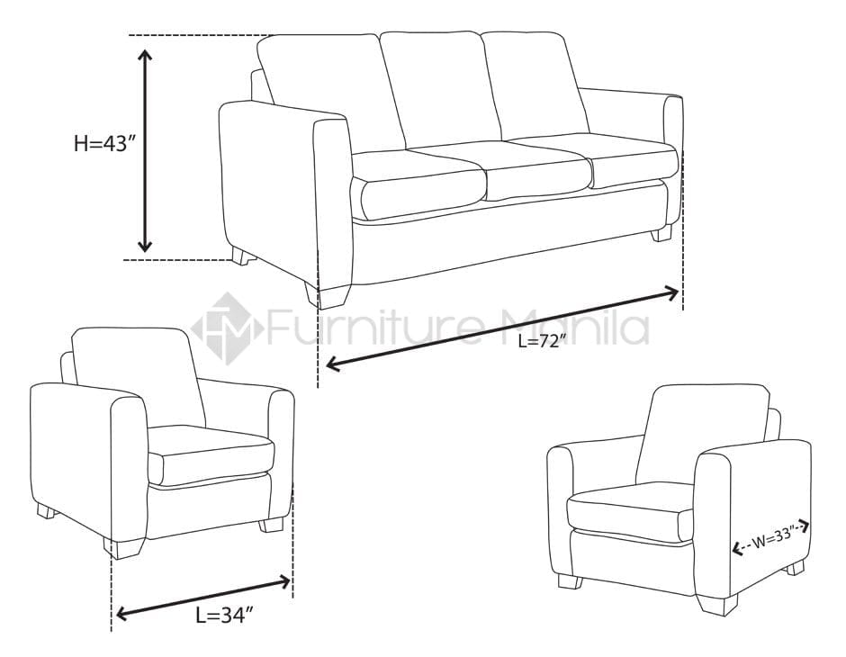 Lorenzo Leather Sofa Cleaner Refil Sofa : MHL 0125 LORENZO SOFA SET DIMENSION from forexrefiller.com size 940 x 730 jpeg 45kB