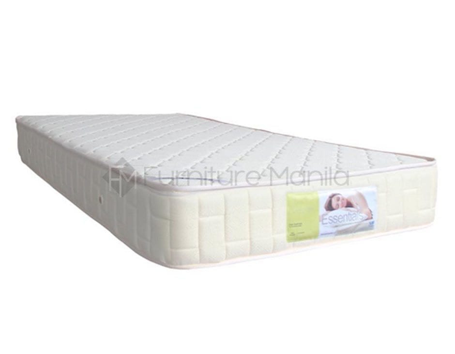 Mandaue Foam Gala Essentials Mattress