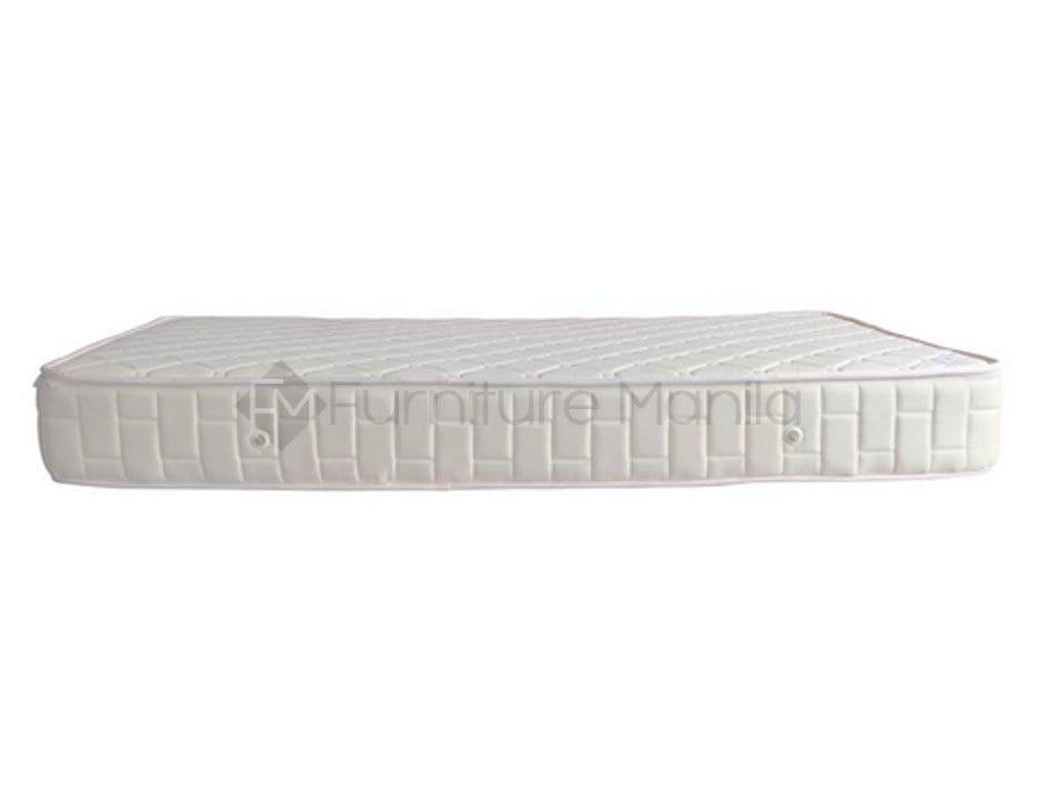 Mandaue Foam Gala Essentials Mattress1