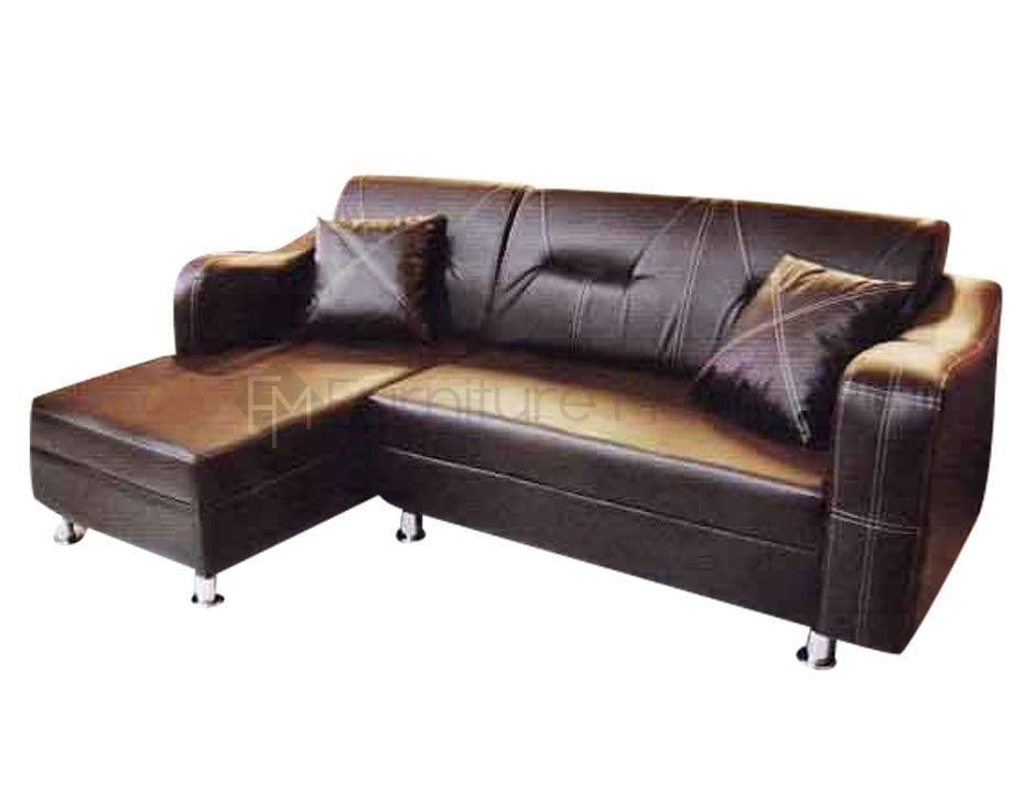 L shaped sofa bosnia lshaped sofa view option ejiro for Affordable furniture manila