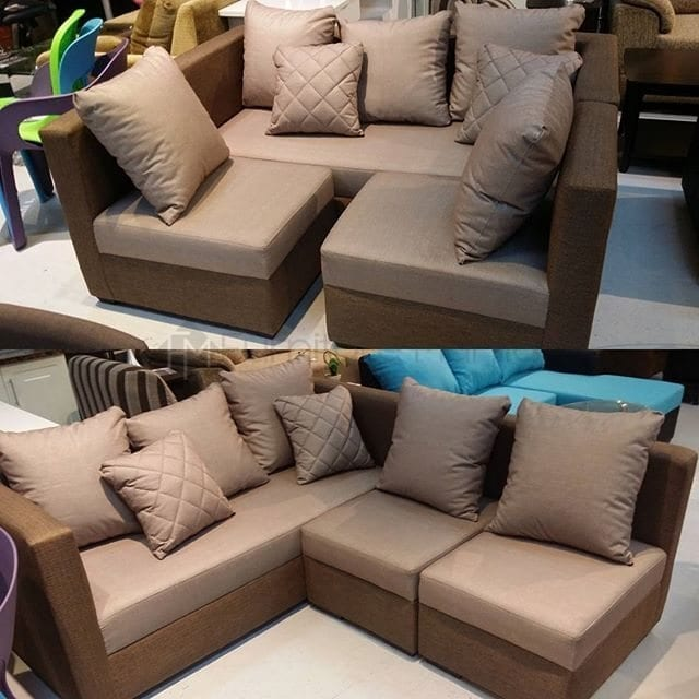 Sofa Set Philippines Price Best Accessories Home 2017
