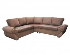 Akia Corner Sofa