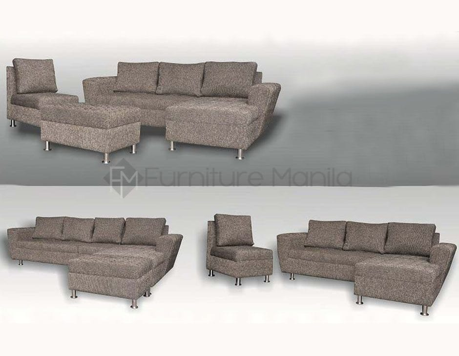 Sofa set price in philippines full set of sofa for philippines find 2nd hand used thesofa Our home furniture prices philippines