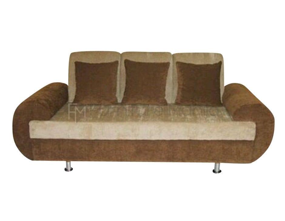 Alma Sofa Set