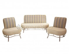 Avisala Sofa Set
