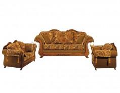 D-08 Sofa Set