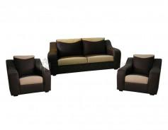 Domingo Sofa Set