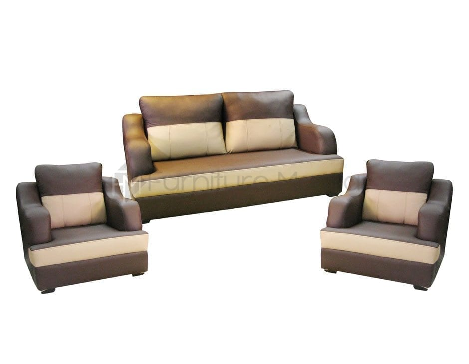 Erick Sofa Set Home Office Furniture Philippines