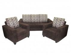 Harley Sofa Set