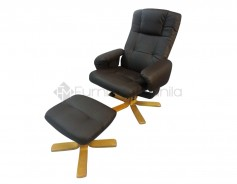 KW-R34 Chair