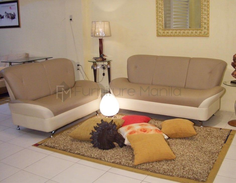 Matrix Sofa Set 32
