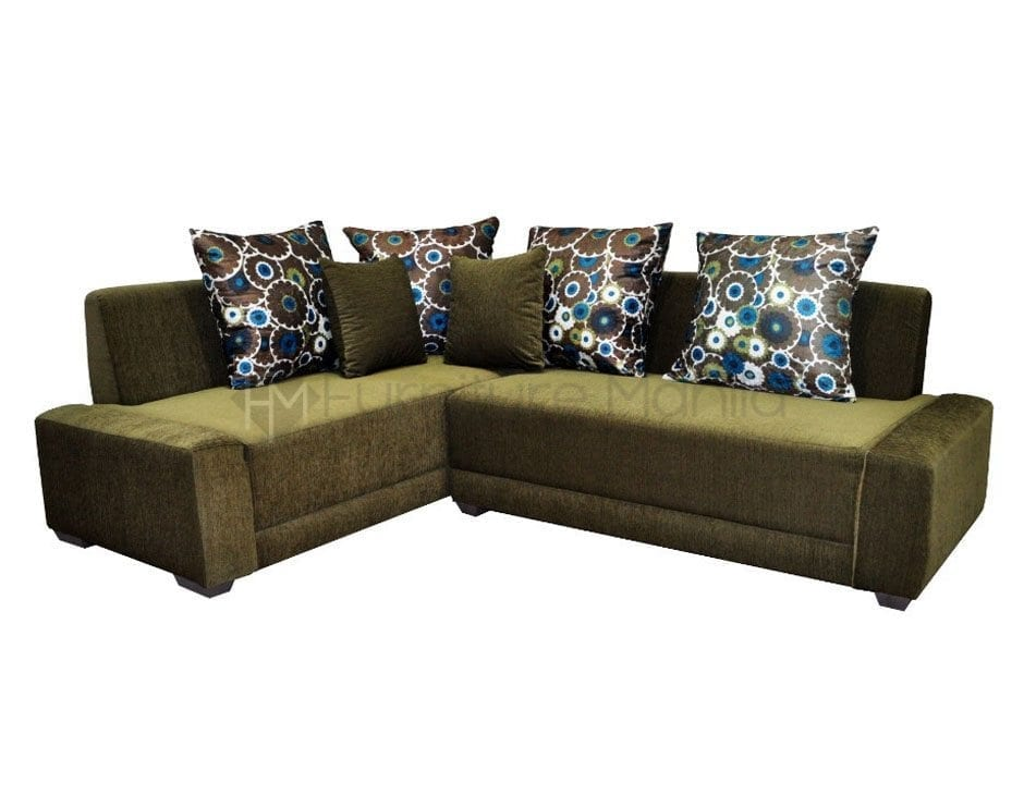 Sofa Bed Furniture Store Manila Smileydot Us