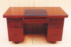 1401-pc-office-table-hf-214-gat_2