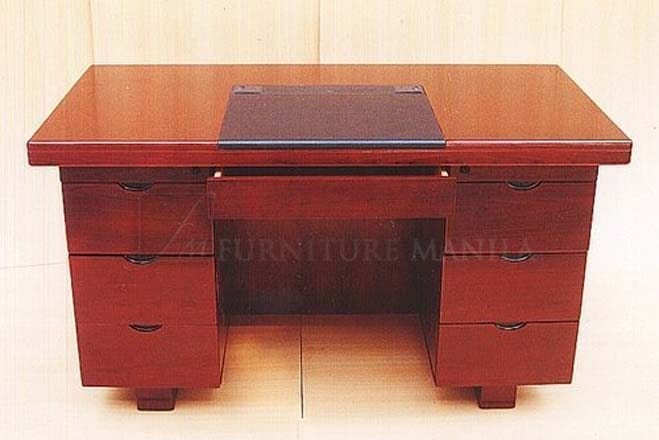 Office staff and executive tables home office furniture philippines Our home furniture prices philippines
