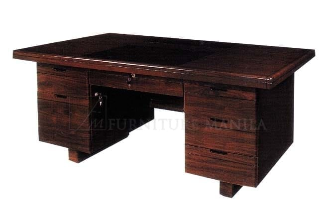 1601 office table furniture manila philippines