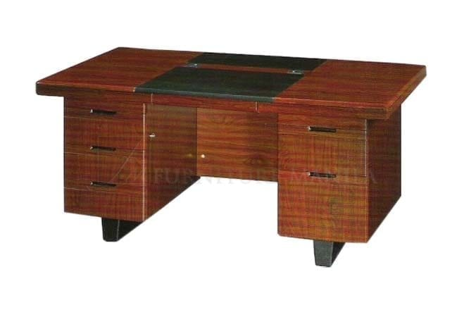 Coffee Tables On Wheels