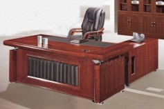 1618-presidential-table