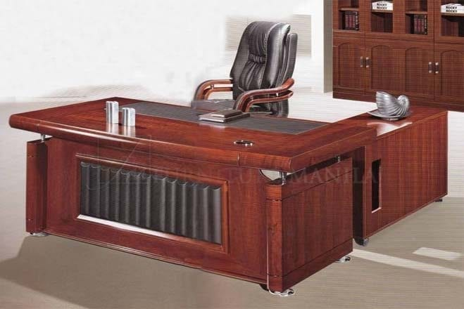 1618-presidential-table