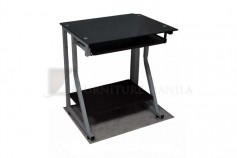 2032-computer-table-black-aisc