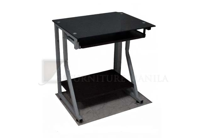 2032-computer-table-black-aisc