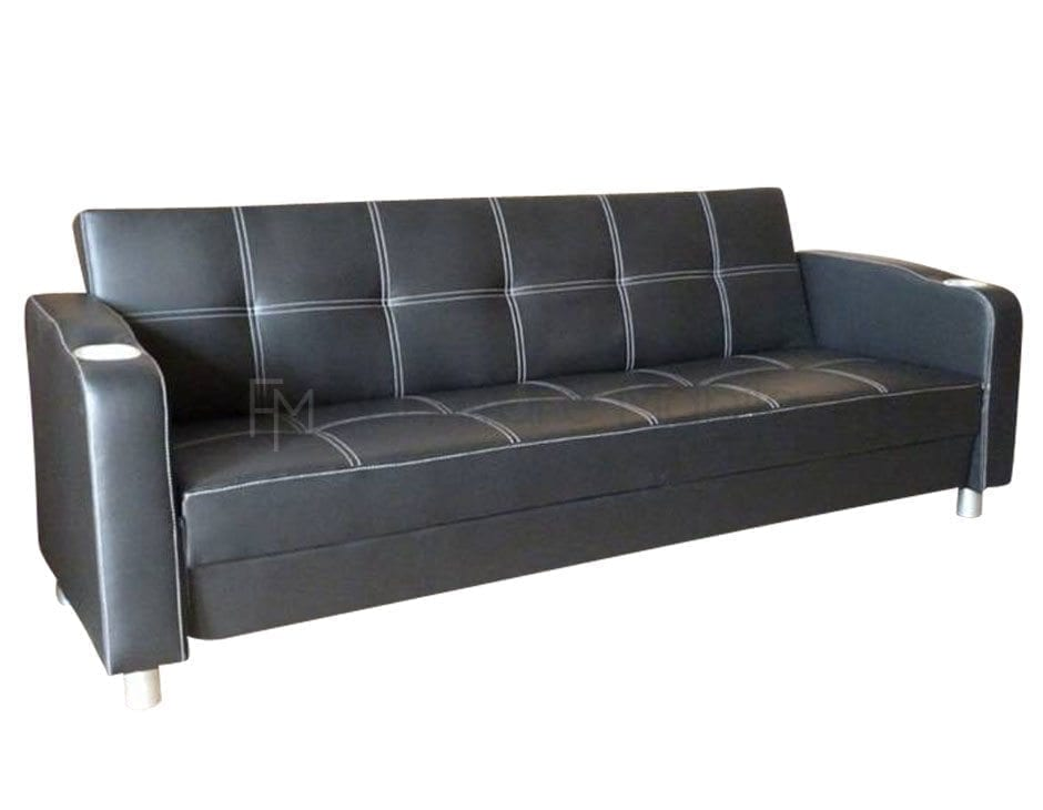 295114 Sofabed