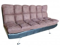 383 Sofabed
