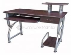 431-jit-134-computer-table-jit